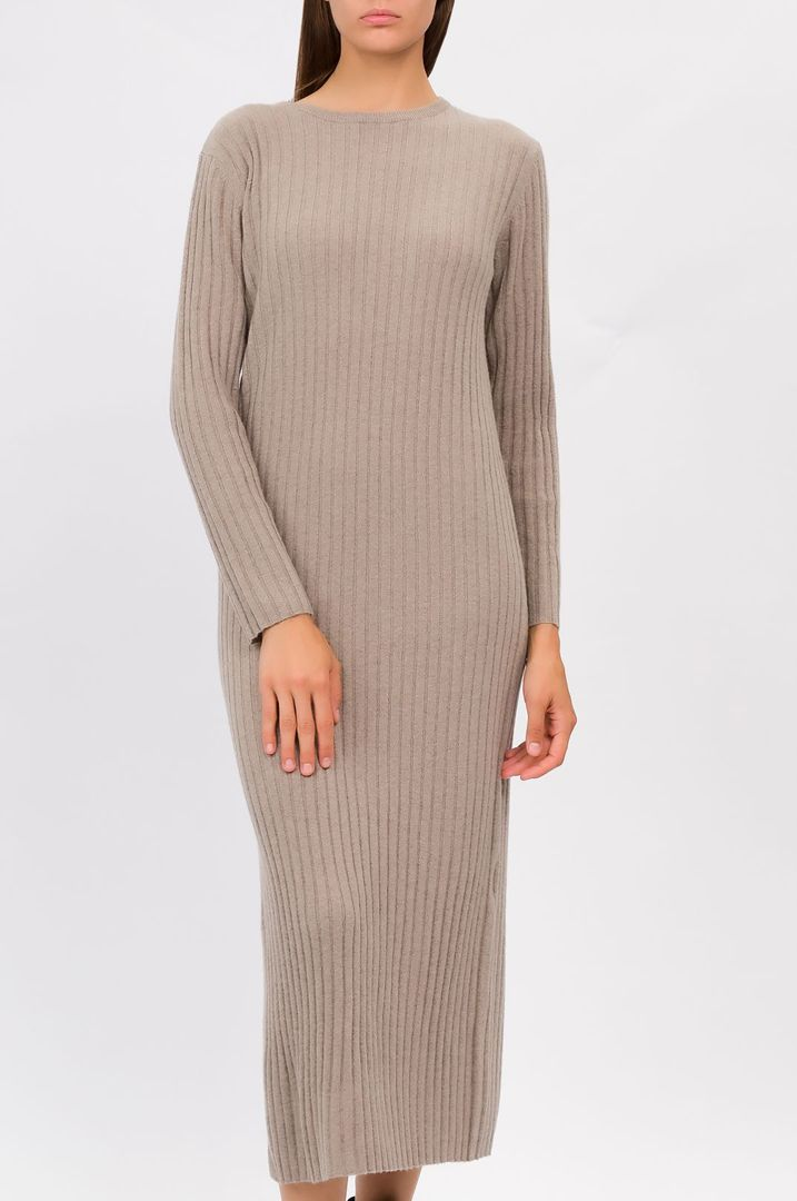 Купить Платье LISA YANG