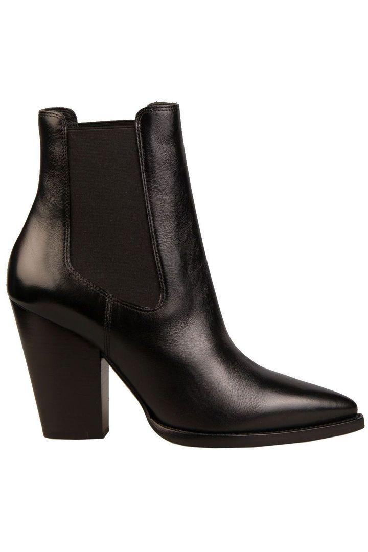 Купить Ботинки SAINT LAURENT