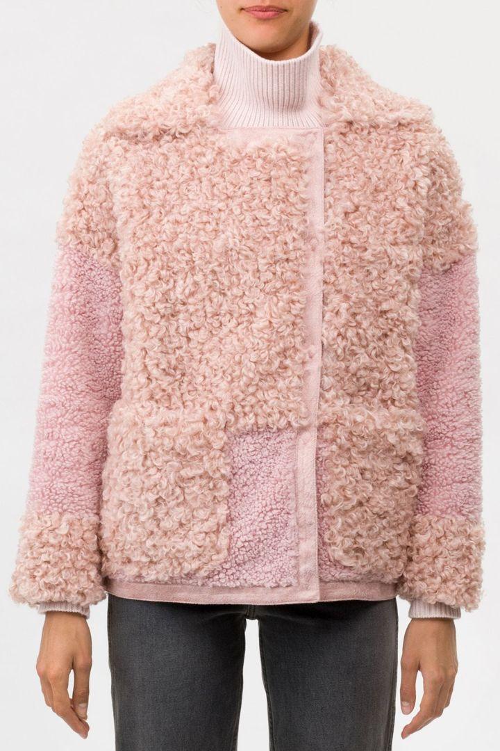 Купить Куртка DIEGO M