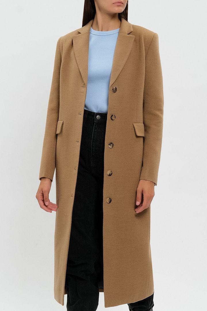 Купить Пальто WALK OF SHAME