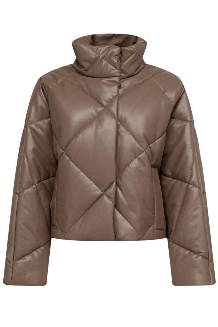 Купить Куртка STAND STUDIO