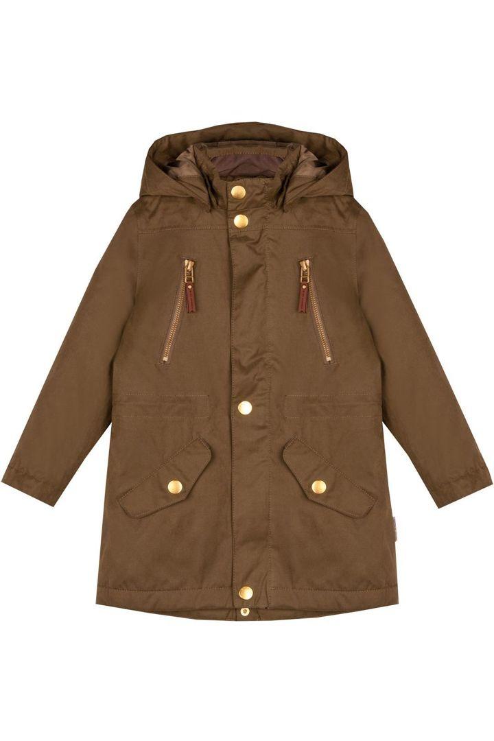 Купить Куртка MINI A TURE