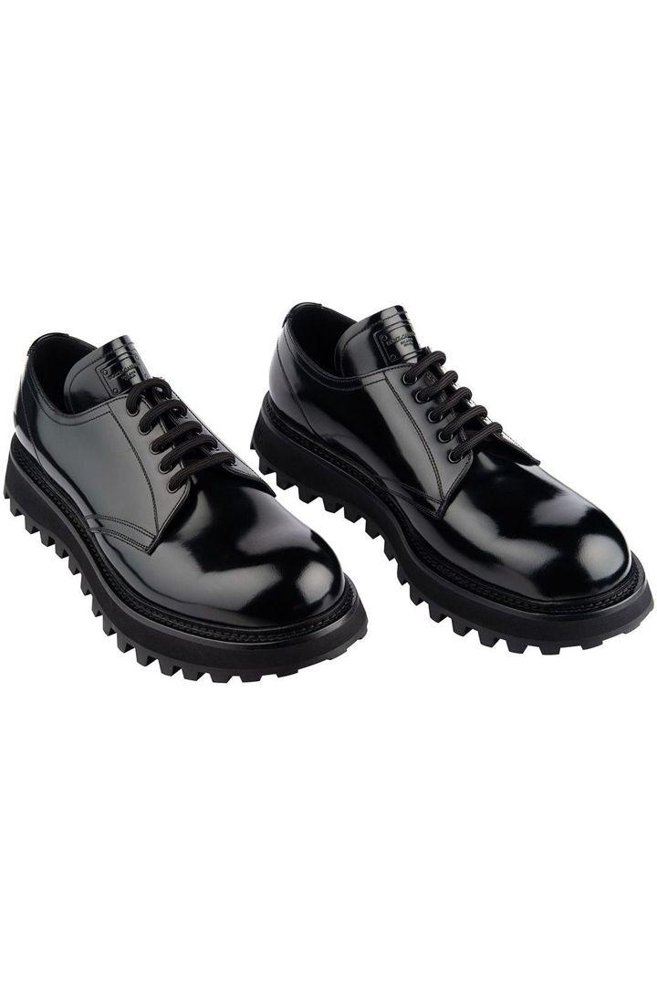 Купить Туфли DOLCE & GABBANA