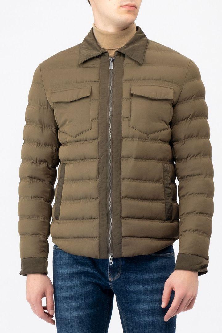 Купить Куртка CUDGI