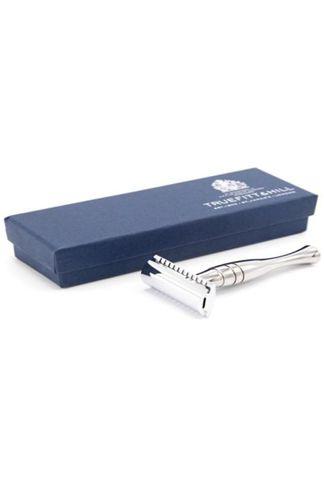 Купить Станок для бритья шеффилд с укороченной рукояткой TRUEFITT & HILL