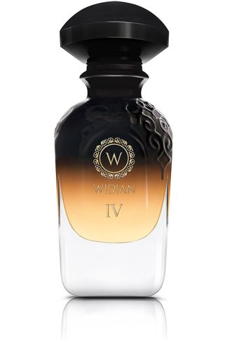 Духи widian black iv (50 мл)