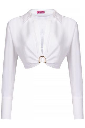 Купить Блуза GAUGE81
