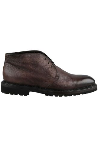 Купить Ботинки BARRETT