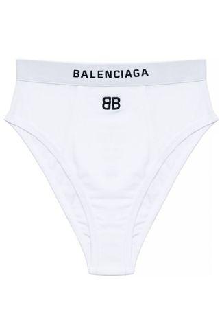 Купить Плавки BALENCIAGA