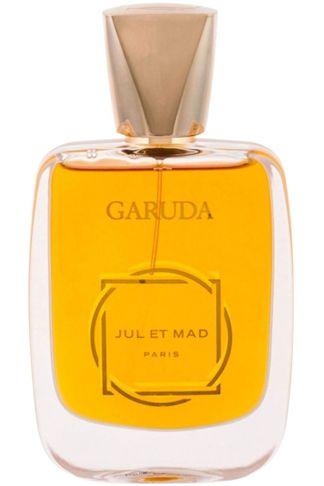 Купить Garuda парфюмированная вода Jul et Mad