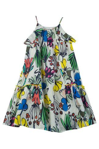 Купить Платье CATIMINI