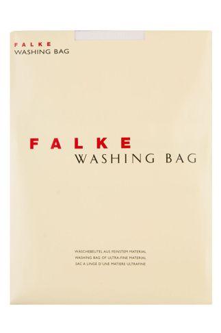 Купить Мешок для белья Falke Ladies