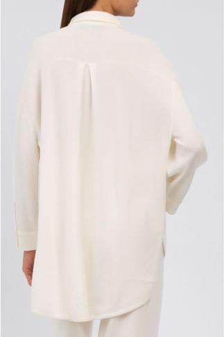 Купить Рубашка ARCH4