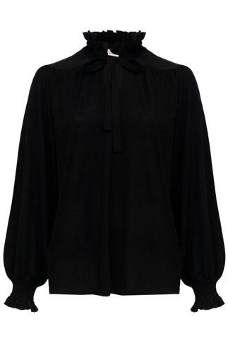 Купить Блуза DOROTHEE SCHUMACHER