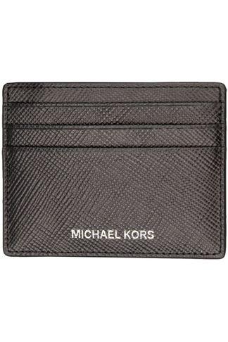 Купить Визитница MICHAEL KORS