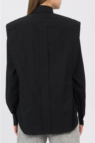 Купить Рубашка ISABEL MARANT