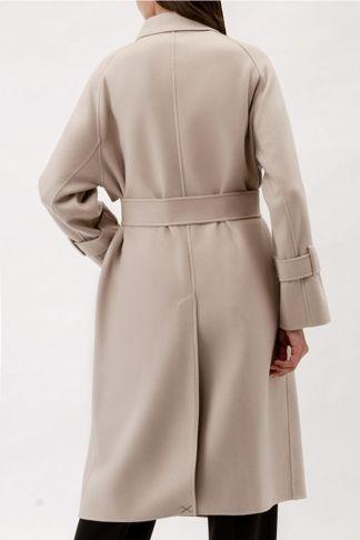 Купить Пальто JOSEPH