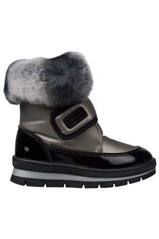 Купить Ботинки JOG DOG