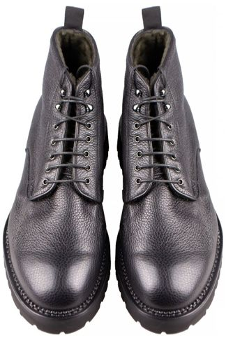 Купить Ботинки CAMERLENGO
