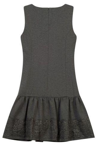 Купить Платье STEFANIA KIDS