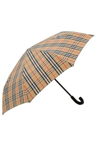 Купить Зонт BURBERRY LONDON