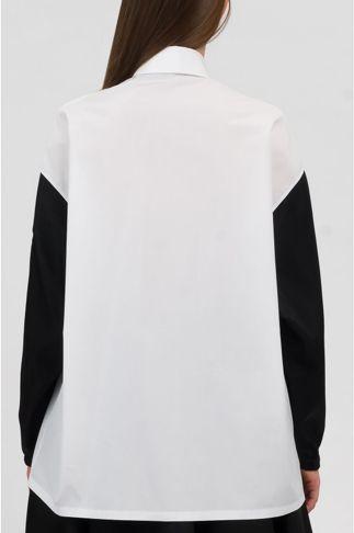 Купить Рубашка PRADA