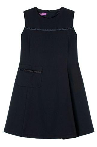 Купить Платье VAL&MAX KIDS