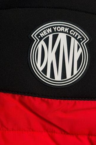 Купить Жилет DKNY