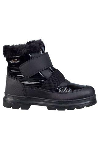 Купить Ботинки PRIMIGI KIDS