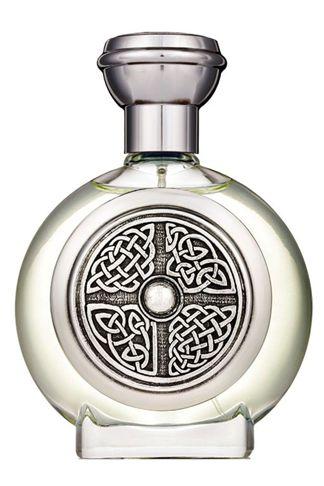 Хукд парфюмированная вода