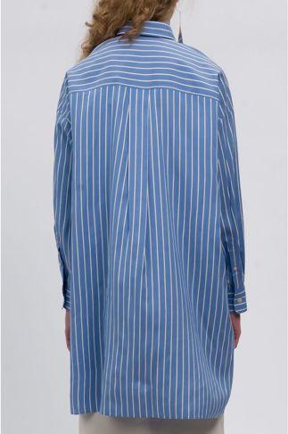 Купить Блузка ISABEL MARANT