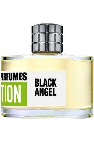 Купить Black angel парфюмированная вода Mark Buxton