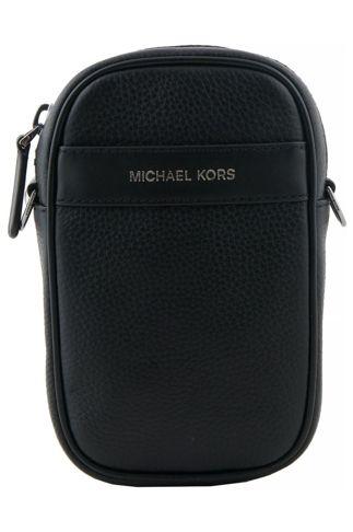 Купить Сумка MICHAEL KORS