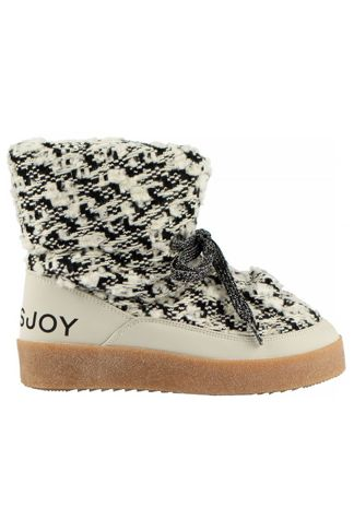 Купить Ботинки KHRISJOY