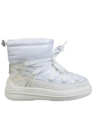 Купить Ботинки MONCLER