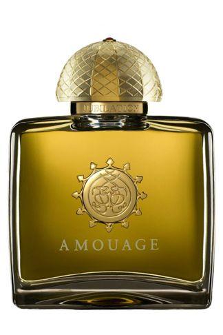 Купить Парфюмированная вода jubilation xxv woman (100 мл) Amouage