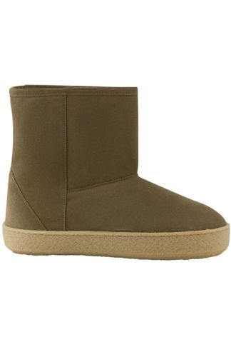 Купить Ботинки ISABEL MARANT