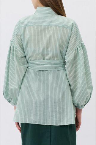 Купить Блузка MAX MARA
