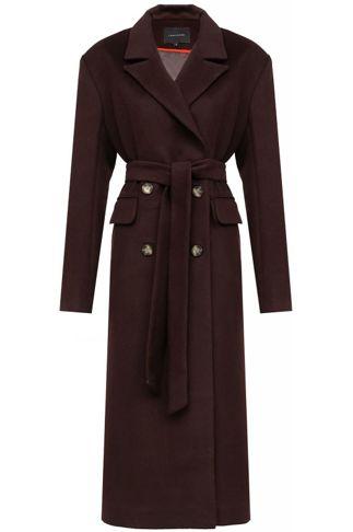 Купить Пальто LESYANEBO