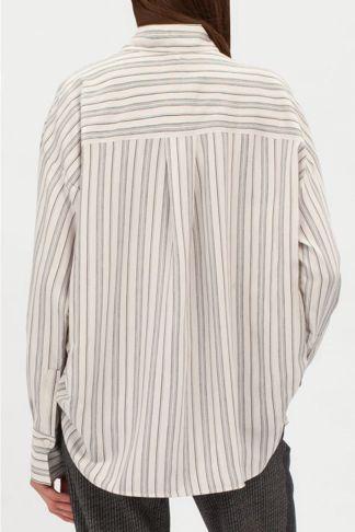 Купить Блуза LORENA ANTONIAZZI
