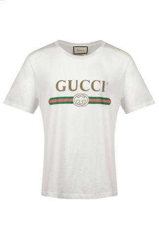 Купить Футболка Gucci