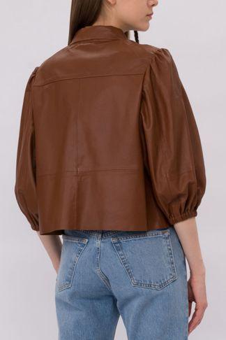 Купить Рубашка MaxMoi