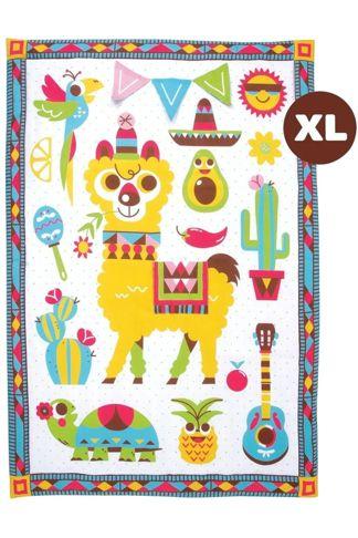 Купить Коврик-сумка игровой xl фиеста Yookidoo