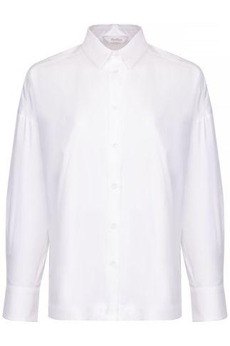 Купить Рубашка MAX MARA