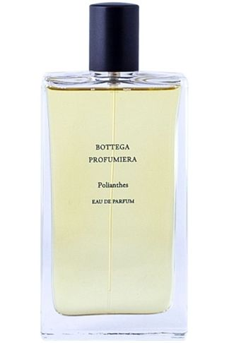 Купить Polianthes парфюмированная вода BOTTEGA PROFUMIERA