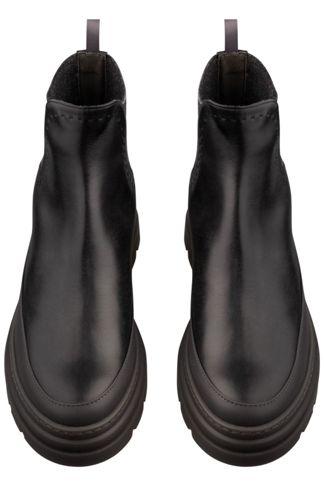 Купить Ботинки MAX MARA