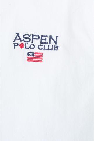 Купить Рубашка ASPEN POLO CLUB