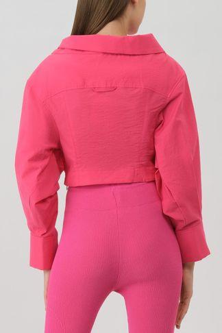 Купить Блуза JACQUEMUS