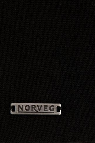 Купить Шапка NORVEG