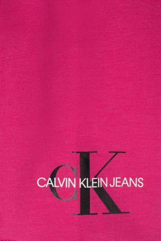 Купить Шорты CALVIN KLEIN